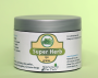 Herbal Super Supp - מולטי ויטמין צמחי